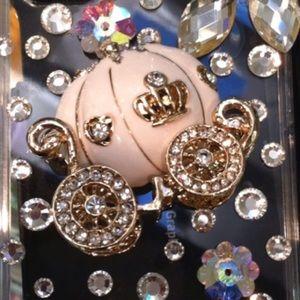 Accessories - Cinderella set
